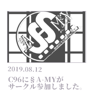 news-1.jpg